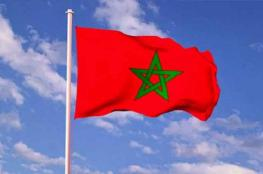 قرار رسمي مفاجئ من المغرب