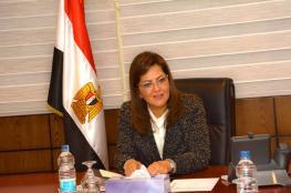 مصر تستهدف زيادة الاستثمار الأجنبي إلى 11 مليار دولار