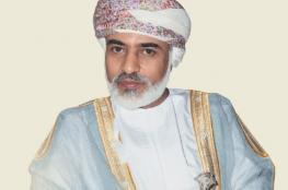 مواطنون: بيان ديوان البلاط السلطاني نزل بردًا وسلاما على قلوبنا