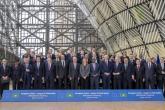 قمة العرب والاتحاد الأوروبي.. آمال التقارب تتضائل أمام التحديات