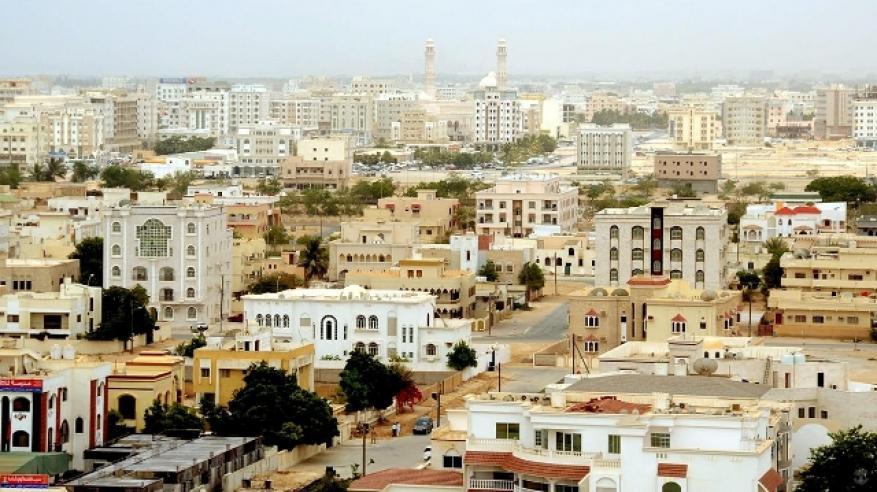 65 مليون ريال عماني قيمة التداول العقاري في ظفار وشمال الباطنة والظاهرة خلال فبراير