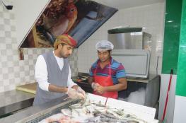 بلدية مسقط تشارك في حلقة عمل حول حالات التسمم الغذائي