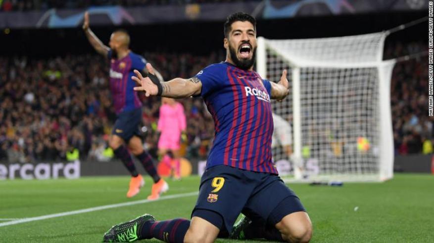190501205023-barcelona-suarez-goal-exlarge-169