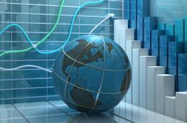 """""""بلومبرج"""": 250 تريليون دولار ديونًا عالمية تهدد الاقتصاد الدولي"""
