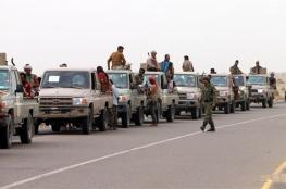 حقيقة وجود قوات فرنسية خاصة في اليمن