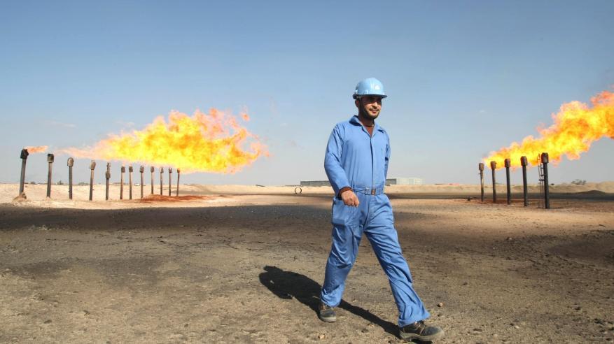 رفع أسعار الوقود للمرة الرابعة في تونس