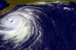 دراسة عين الإعصار لتحسين فرص التنبؤ