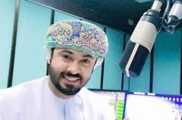 """إشادات بالمحتوى البرامجي لـ""""إذاعة الشباب"""" خلال رمضان: ترفيه ومسابقات ومعلومات"""