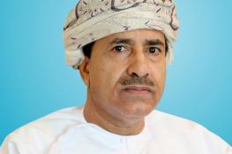 """الضوياني: 45 ورقة بحثية تقتفي تاريخ عمان عبر قرنين من الزمن في """"مؤتمر علاقات عمان"""""""
