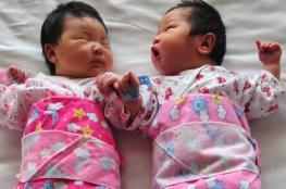 """""""نيويورك تايمز"""": الصين تواجه أزمة سكانية تهدد مستويات النمو"""