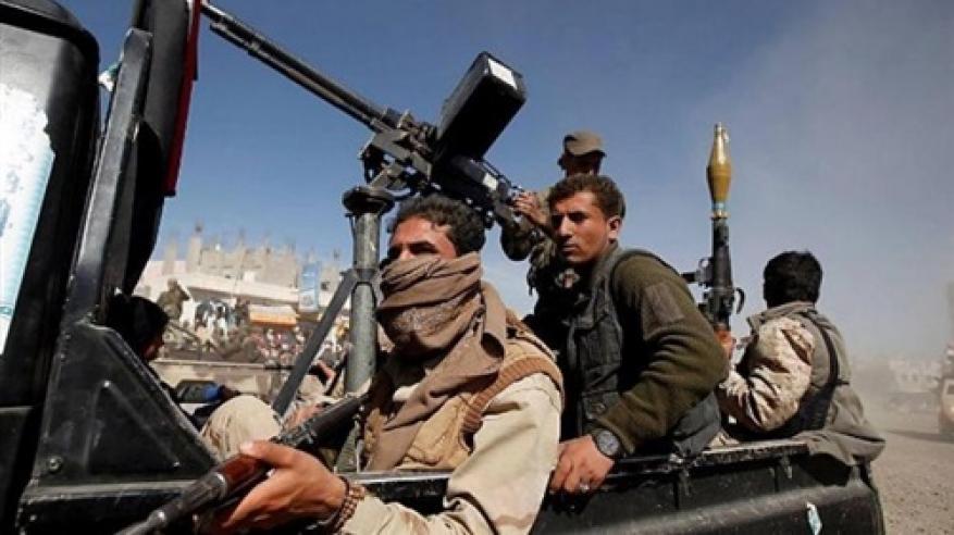 """رغم """"اتفاق السويد""""..اشتباكات عنيفة في الحديدة اليمنية"""