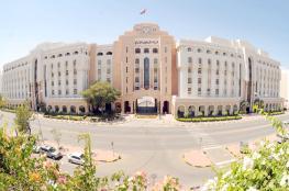 ارتفاع حصة البنوك والنوافذ الإسلامية من إجمالي أصول القطاع المصرفي إلى 13.4%