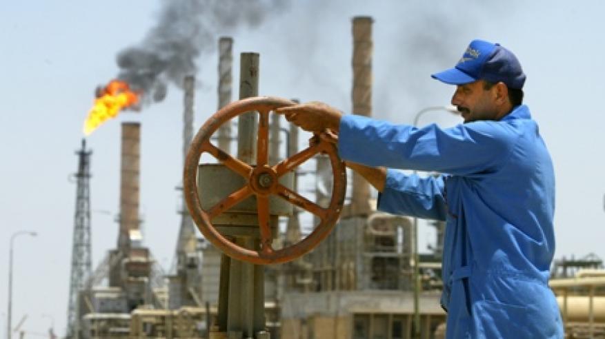 """العراق يتعهد لـ""""أوبك"""" بالالتزام الكامل بـ""""اتفاق الخفض"""".. وإنتاج النفط الروسي يتراجع في مارس"""