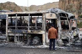 """""""واشنطن بوست"""": بوليفيا تواجه خطر الانزلاق إلى الفوضى"""