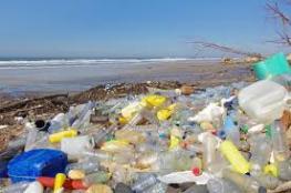 لماذا يرمي عمدة مقاطعة كورية بأطنان من القمامة على أحد الشواطئ؟