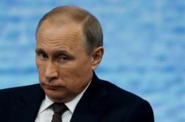 إنزال جوي في مناورات روسية تثير قلق الغرب
