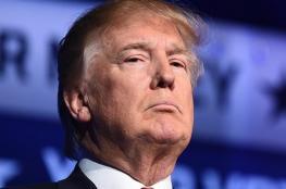 """سبب مقاضاة ترامب لـ """"دويتشه بنك"""" و""""كابيتال وان"""""""