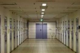 """""""فرار سينمائي"""" لـ80 مجرما من أحد سجون باراجواي"""