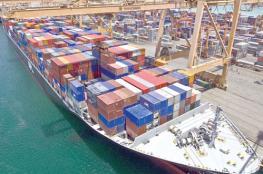 تقرير دولي يتوقع ارتفاع الناتج المحلي للسلطنة إلى 3.5% في 2019