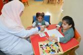 """تعاون بين السلطنة و""""اليونيسف"""" في تنفيذ """"نظام مشترك متعدد القطاعات"""" لحماية الطفل"""
