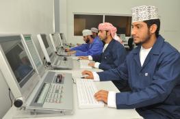 """""""القوى العاملة"""": التفرغ الجزئي بالكليات التقنية يسهم في تطوير مهارات الشباب"""