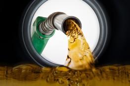 بالفيديو.. هل ملء خزان الوقود بالكامل يعرض السيارة للانفجار؟