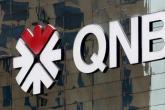"""""""QNB"""": تفاوت نمو دول إفريقيا جنوب الصحراء.. ونيجيريا الأكثر تباطؤا خلال 2018"""