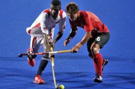 اتحاد الهوكي يعتمد بطولة رباعية تجمع أقوى المنتخبات الآسيوية