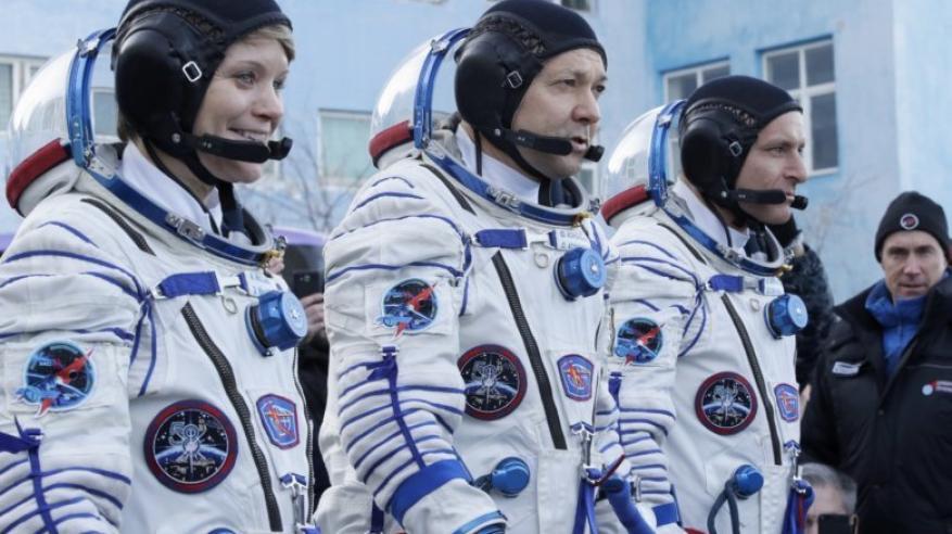 Kazakhstan_Russia_Space_Station_09416-780x520