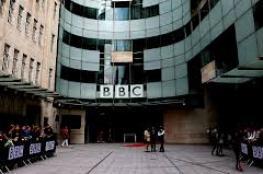 """""""فايننشال تايمز"""": """"BBC"""" تحتاج إلى التكيف مع الإعلام الجديد"""