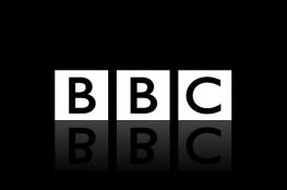 """""""بي بي سي"""" تواجه """"أوقاتا عصيبة"""" بعد استقالة المدير العام"""