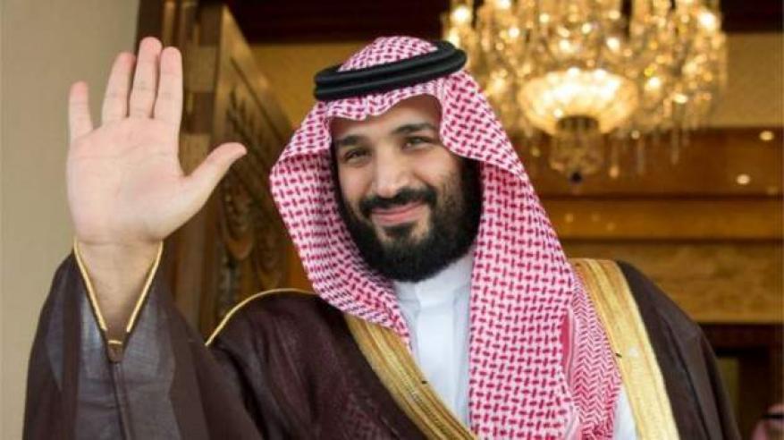 محمد بن سلمان يكشف المحاولة الفاشلة لاغتياله