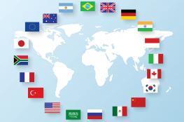 ماذا تعرف عن قمة (G20) المرتقبة بالأرجنتين