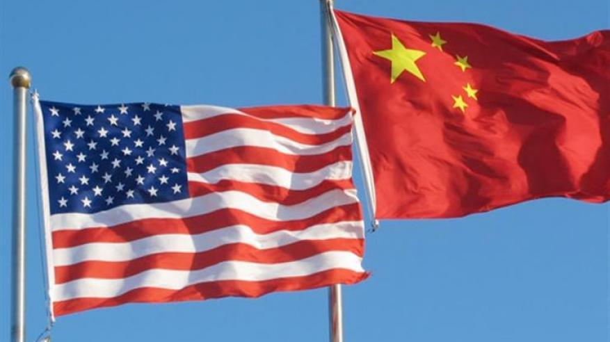 الصين تتفق مع أمريكا على مواصلة محادثات التجارة .. وترامب: المناقشات ستكون ناجحة