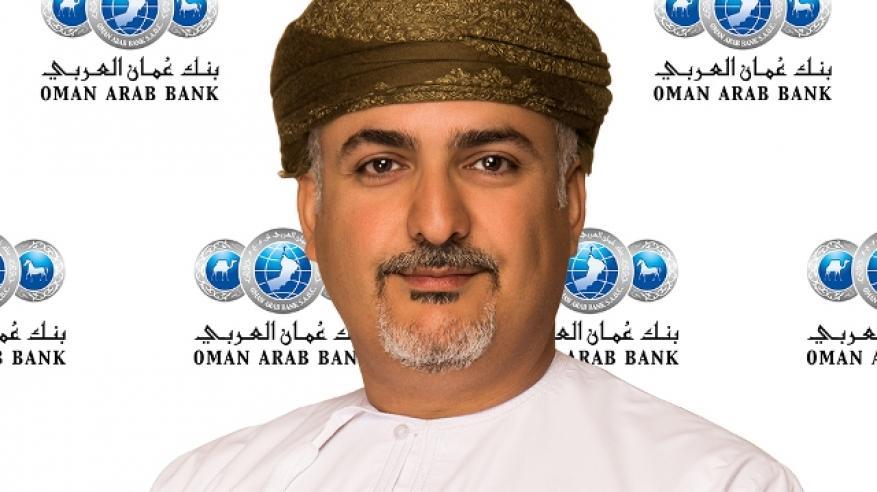 OAB- RASHAD AL MUSAFIR CEO