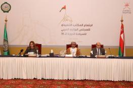 """""""تنفيذي السياحة العربي"""" يناقش ميثاق المحافظة على التراث العمراني في الدول الأعضاء"""