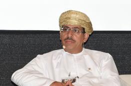 """الحسني في """"الملتقى الإعلامي"""": إطلاق مبادرة لتكريم تجارب شبابية تحتفي بالإنسان والقيم"""