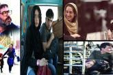 """خمسة أفلام إيرانية في مهرجان """"بونا"""" بالهند"""