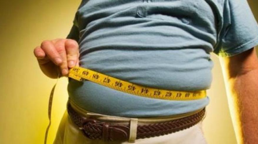 علاج خارق يمنع زيادة الوزن