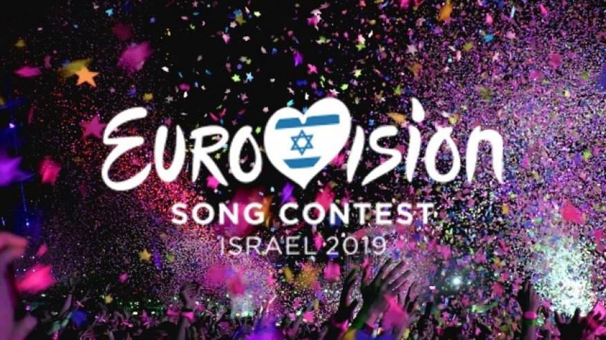 eurovision-song-contest-2019
