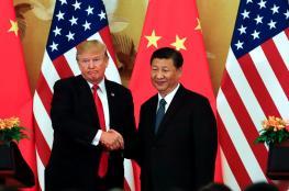 """اجتماع مرتقب لإخماد """"الحرب التجارية"""" بين الصين وأمريكا"""