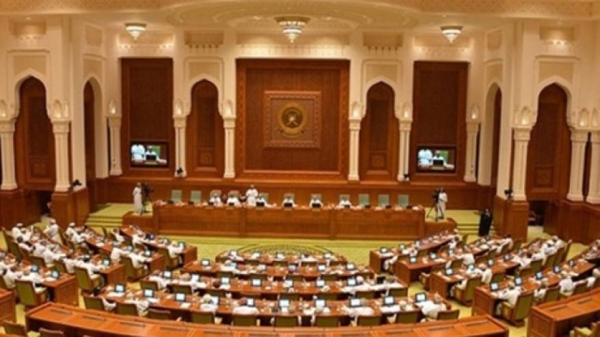 """خبراء: أعضاء """"الشورى"""" مطالبون بتفعيل الصلاحيات البرلمانية لتعزيز الجوانب الرقابية والإسهام بقوة في مسيرة التنمية"""