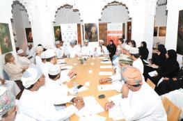 """""""الزبير"""" و""""مبادرة بيرل"""" يبرزان أهمية الحوكمة المؤسسية للشركات الصغيرة"""