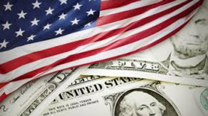 انكماش قطاع التصنيع الأمريكي للمرة الأولى في 3 سنوات