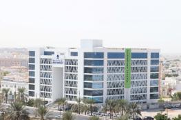 جامعة مسقط تواصل استقبال طلبات الدراسات العليا