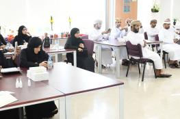 انطلاق البرنامج الوطني حول طرق تدريس العلوم النووية في المدارس