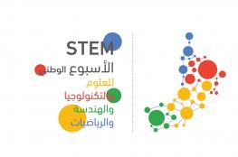 تواصل الاستعدادات للأسبوع الوطني للعلوم بكلية البريمي
