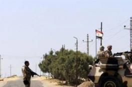 السلطنة تدين الهجوم الإرهابي في سيناء بمصر