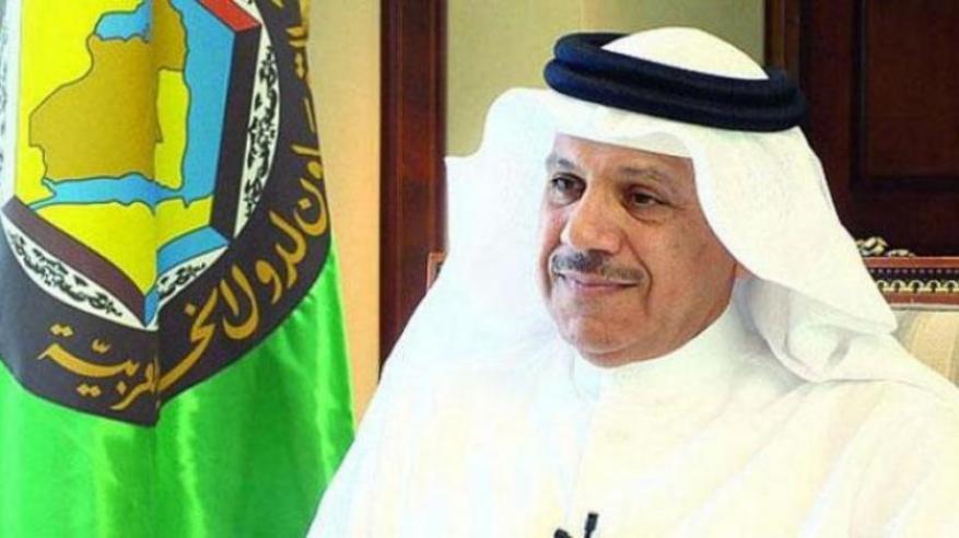 بيان من مجلس التعاون الخليجي حول تصريحات نتنياهو