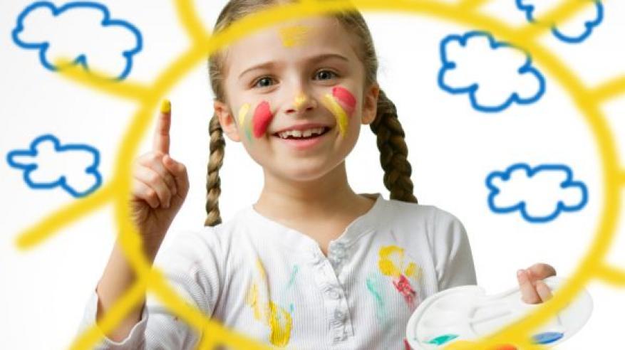 مختصون: التحفيز والثقة والنقاش الذكي .. كلمات السر في اكتشاف كوامن الإبداع عند الأطفال